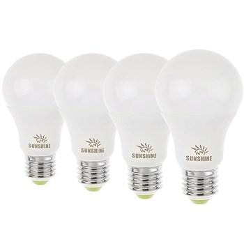 لامپ LED ال ای دی سان شاین