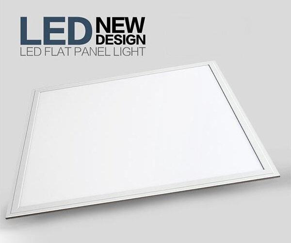 پنل ال ای دی 60*60 LED کم مصرف