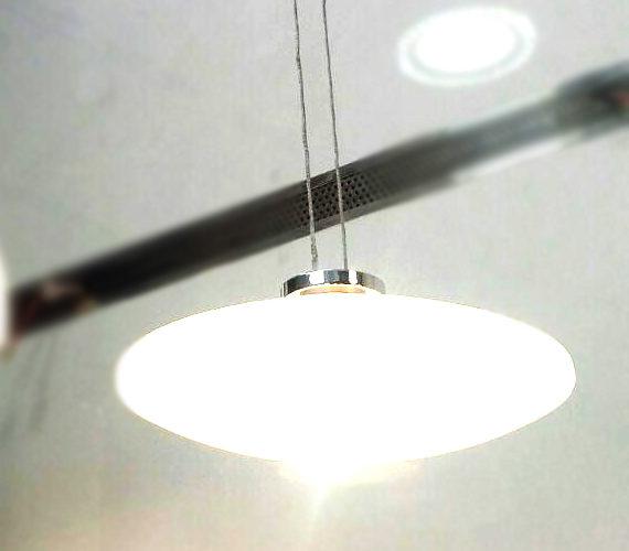 چراغ آویز ارتفاع متغیر